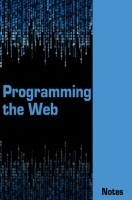 Programming the Notes eBook