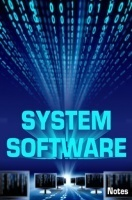 System Software Notes eBook
