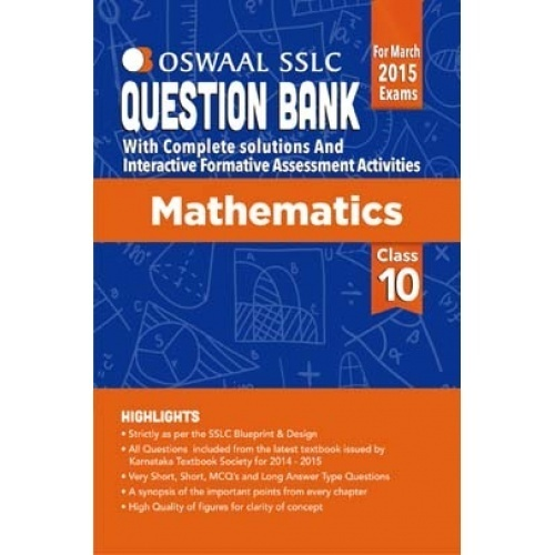 coursework bank maths Basic ideas of financial mathematics 1 percentage more generally, if the bank ofiers an interest rate of i compounded k times per year, then.