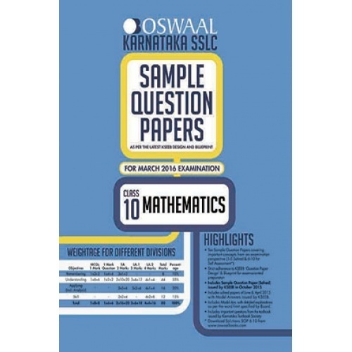 free term papers download Anyfreepaperscom offers free essay samples for high school and college, free example research papers and term papers for university level brilliant academic writing tips for students.
