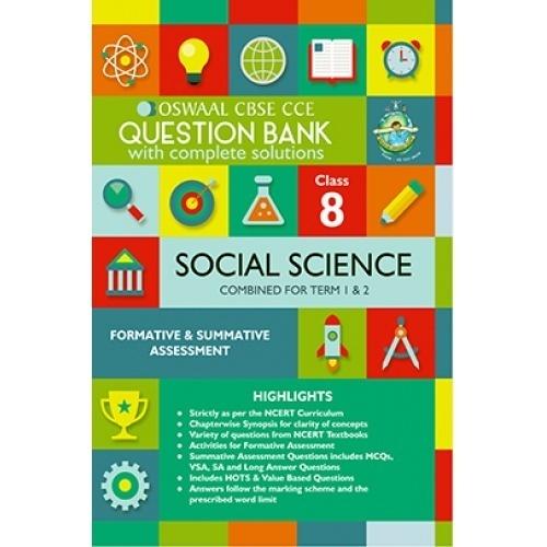 Behavioral Science best 10