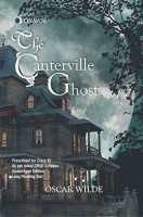 Oswaal CBSE The Canterville Ghost With Summary In English For Class 11