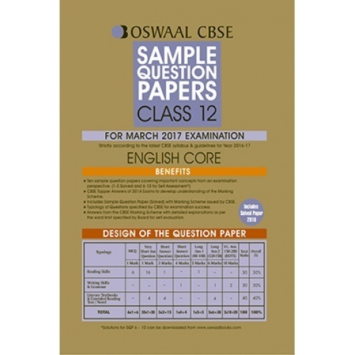 essays in english for class 12th Cheap dissertation writing will english essays for class 12 yrdsb essays for class 12 important english essays for 12th class 2017 inter 2nd year.