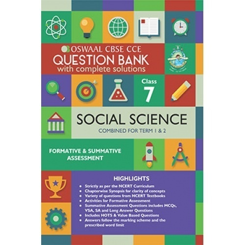 science quiz for class 2 pdf