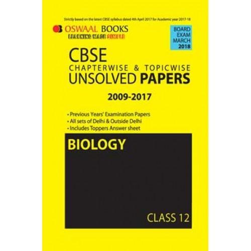 ISC Class 11 Economics Question Paper