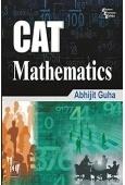 Cat Mathematics