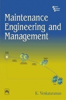 Maintenance Engineering And Management