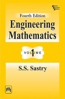 Engineering Mathematics : Volume 1