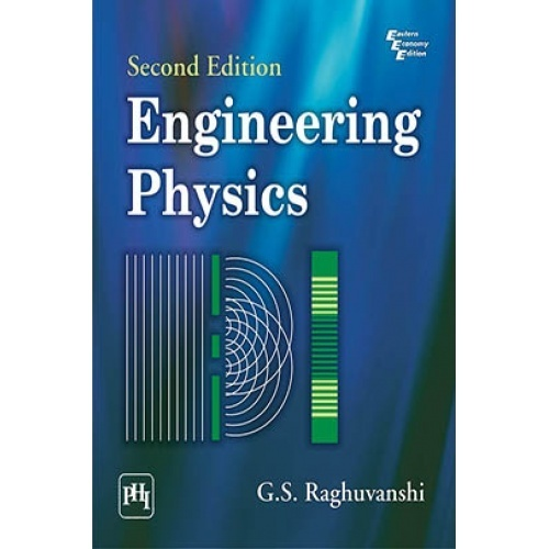 Free Science and Engineering Books