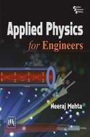 Applied Physics For Engineers