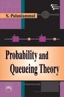 Probability And Queueing Theory
