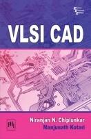 VLSI CAD