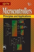Microcontrollers : Principles And Applications