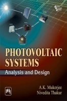Photovoltaic Systems : Analysis And Design