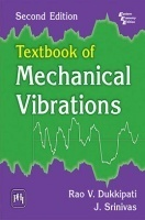 Textbook Of Mechanical Vibrations
