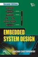 Embedded System Design