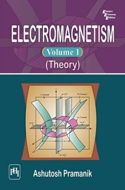 Electromagnetism: Volume 1: Theory