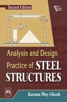 Analysis And Design Practice Of Steel Structures