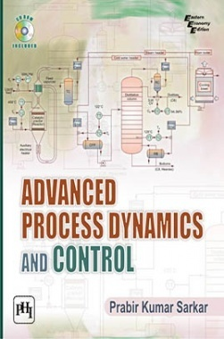 Advanced Process Dynamics And Control
