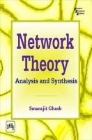 Network Theory Analysis and Synthesis