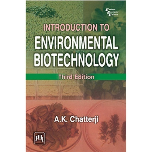 environmental biotechnology Environmental biotechnology environmental biotechnology is a system of scientific and engineering knowledge related to the use of microorganisms and their products in the prevention of environmental pollution through biotreatment of solid, liquid, and gaseous wastes, bioremediation of polluted environments, and biomonitoring of environment and treatment processes.