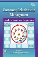 Customer Relationship Management : Modern Trends And Perspectives