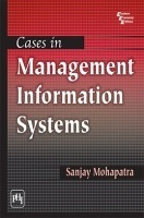 Cases In Management Information Systems