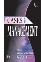 Cases In Management