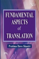 Fundamental Aspects Of Translation