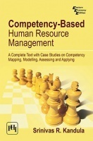 Competency-based Human Resource Management