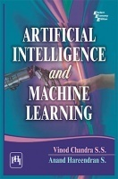Artificial Intelligence And Machine Learning