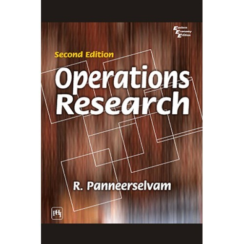 operations research book List of best books about operations research, including jacket cover images when available all these popular books on operations research are sorted by popularity.