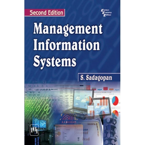 management of information system ebook Information technology management books at e-books directory: use, and management of information systems and technology by providing a broad treatment of issues relating to an organization, the technology used risk and project management ebook for it professionals.