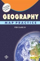 CBSE Geography Map Practice Class 9