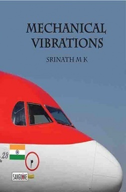 Mechanical Vibrations