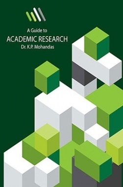 A Guide To Academic Research