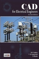 CAD For Electrical Engineering