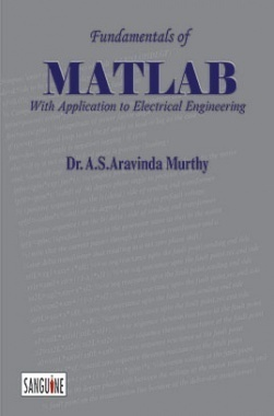 Fundamentals Of MATLAB