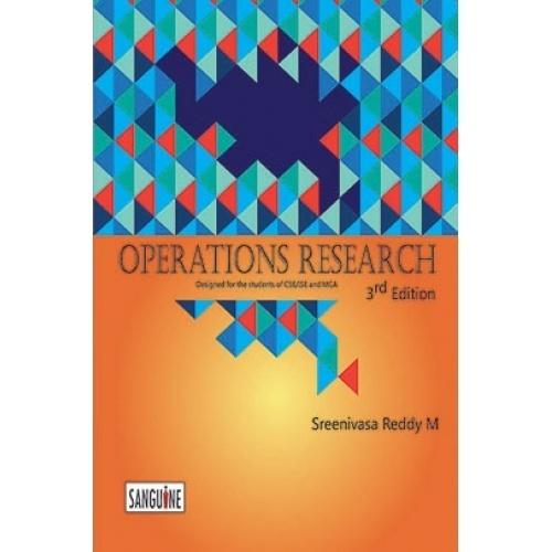 Padma reddy c programming book pdf download