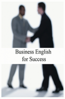Business English for Success