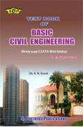 Basic Civil Engineering