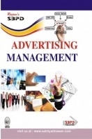 Advertising Management by Dr. F. C. Sharma for B. B. A. III