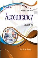 Accountancy Claas 11th