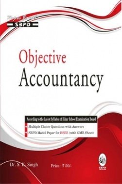 Objective Accountancy