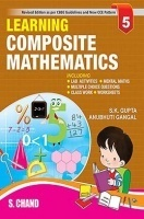 Learning Composite Mathematics-5