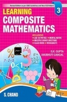 Learning Composite Mathematics-3