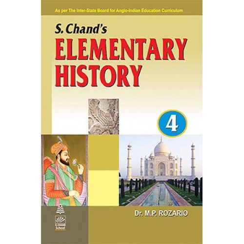 Download S Chand Physics For Class 10 PDF EBOOK