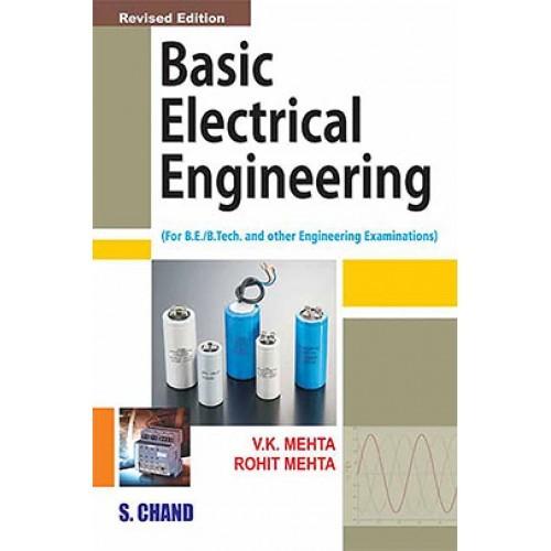Power electronics for technology ashfaq ahmed pdf