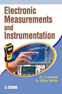 Electrical Engineering Books PDF | Electrical Engineering Basics