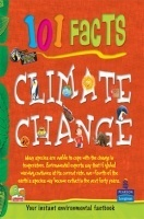 101 Facts : Climate change